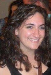 Laurel Marcus