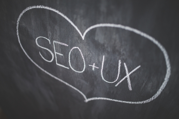 aligning seo and ux